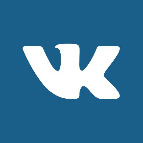 DDC∆† (из ВКонтакте)