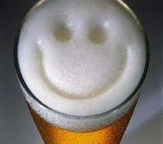 Песни любителям пива.