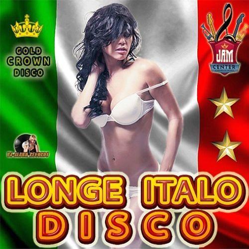 Italo disco 2015